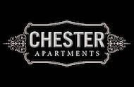 Chester Apartments