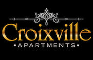 Croixville Apartments