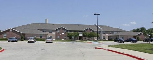 Eastpointe Station | 2750 Broadway Blvd., Garland, TX, 75041 ...
