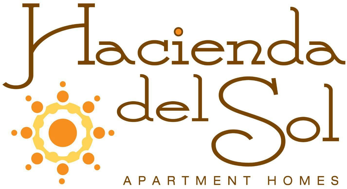 Hacienda Del Sol Apartments