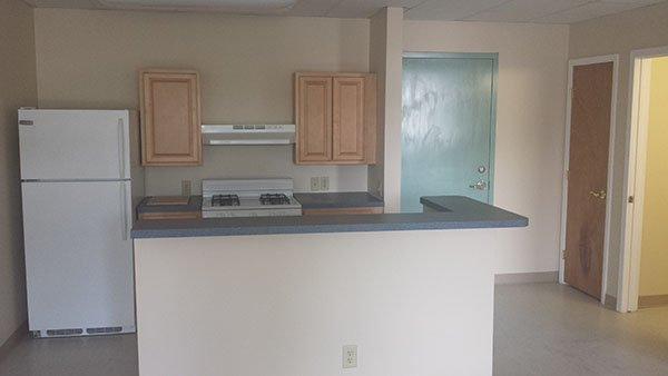Room For Rent South Amboy