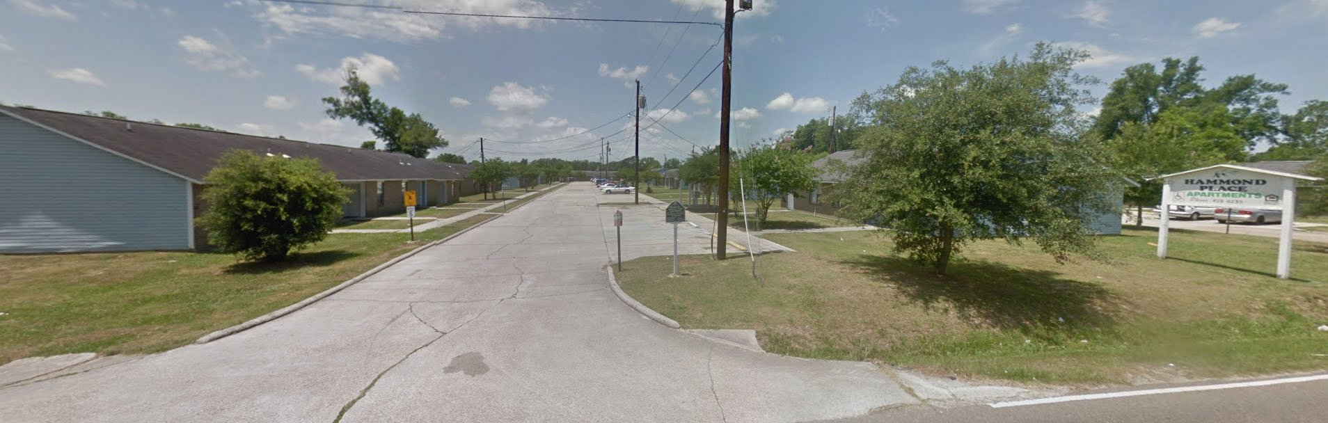 affordable housing in hammond, la | rentalhousingdeals