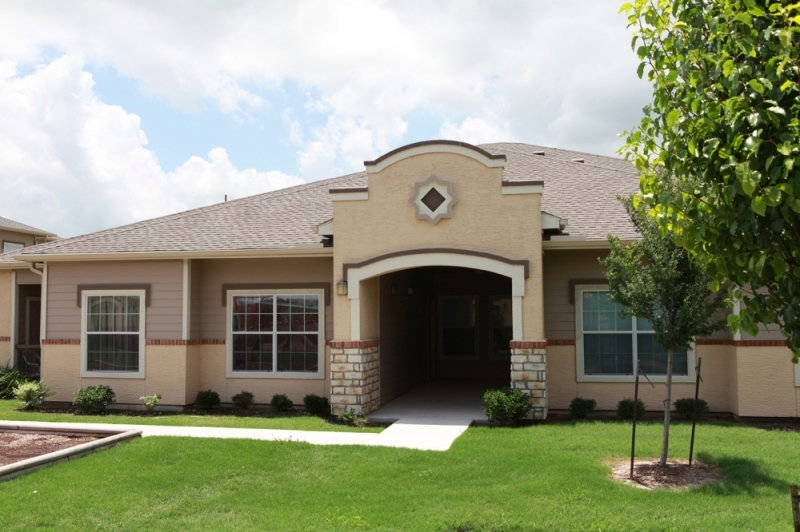 Easterling Village Apartments
