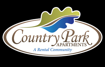 Country Park Apartments