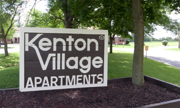 Kenton Village Apartments