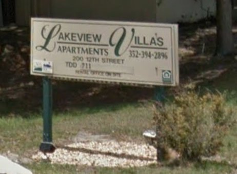 Lakeview Villas