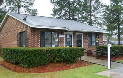 Apartments For Rent In Kingstree Sc