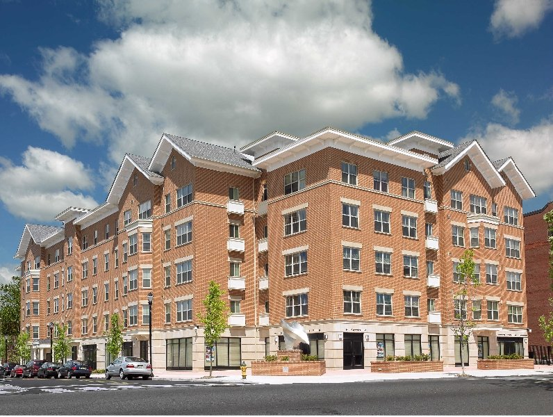 Montgomery Heights. Affordable Housing in NEWARK  NJ   RentalHousingDeals com