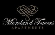 Moreland Towers Apartments