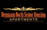 Neumann North Senior Housing