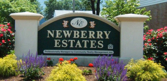 Newberry Estates