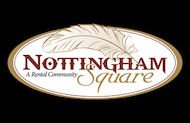 Nottingham Square Apartments