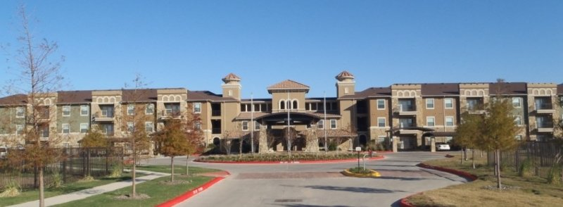 Peachtree Senior Living ApartmentsPeachtree Senior Living Apartments   11209 Rylie Crest Drive  . Senior Apartments In Tomball Texas. Home Design Ideas