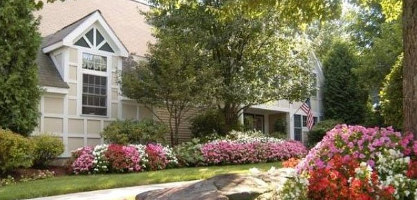 Section  Apartments For Rent In Nashua Nh