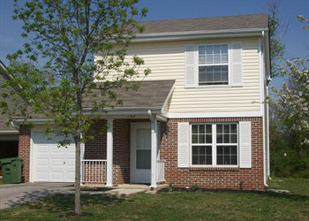 Income Based Apartments In Findlay Ohio