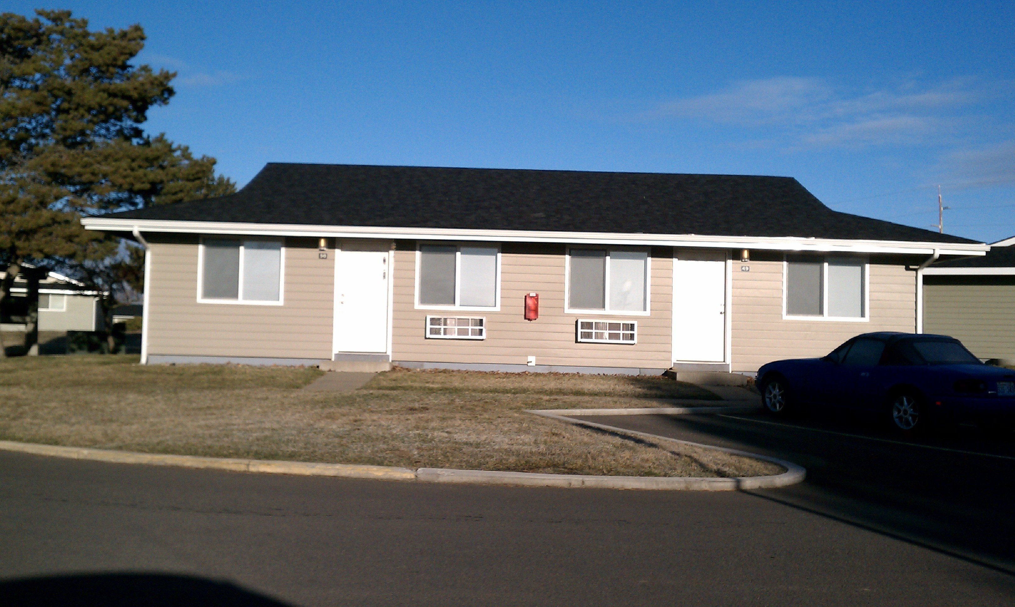 Apartments For Rent In West Valley Yakima Wa