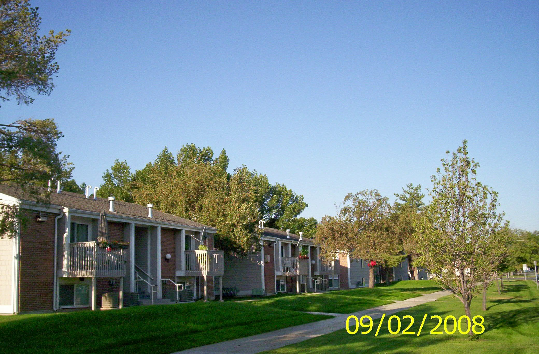 Cheap 3 Bedroom Apartments In Salt Lake City 3 Bedroom Salt Lake City Apartments For Rent Salt