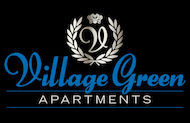 Valley Green Apartments