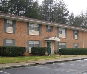 Affordable Housing In Spartanburg Sc Rentalhousingdealscom