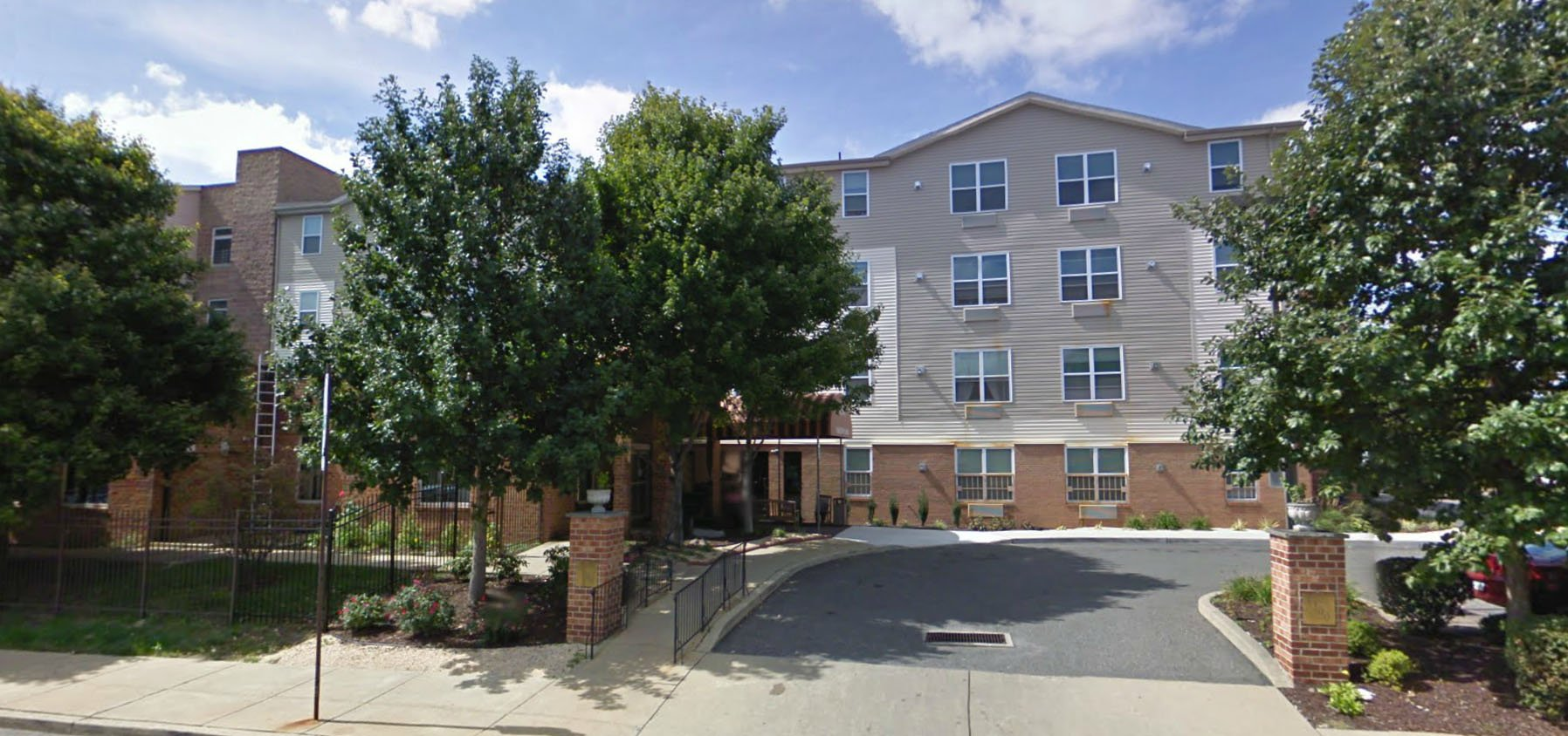 apartments for rent in philadelphia northeast. yorktown arms apartments for rent in philadelphia northeast