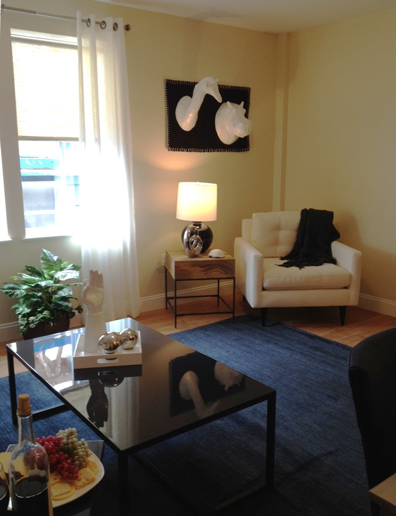 Section  Apartments For Rent Beverly Ma
