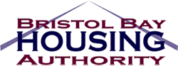Bristol Bay Housing Authority