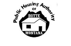 Public Housing Authority of Butte