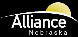 Alliance Housing Authority