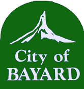 Bayard City Housing Authority