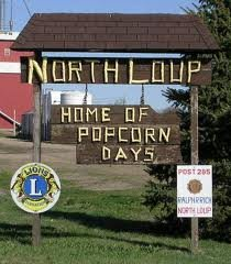 North Loup Housing Authority