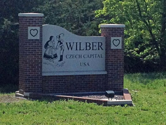 Wilber Housing authority