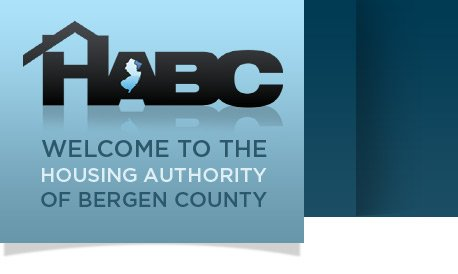 Housing Authority of Bergen County