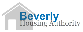 Beverly Housing Authority