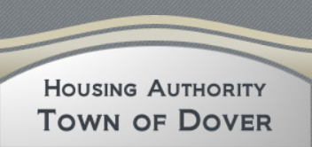 Housing Authority Town of Dover