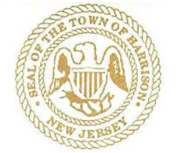 Housing Authority of the Town of Harrison