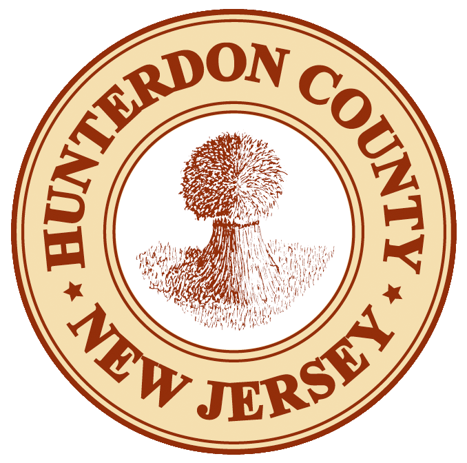 Hunterdon County Division of Housing