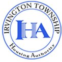 Irvington Housing Authority