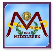 Middlesex County Division of Housing & Community Development