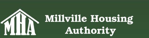 Millville Housing Authority