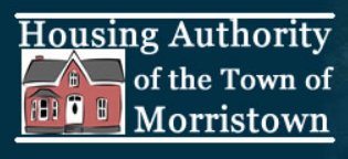 Housing Authority of the Town of Morristown