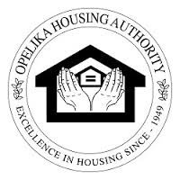 Opelika Housing Authority