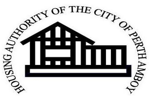 Housing Authority Of The City Of Perth Amboy