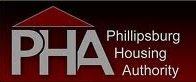Phillipsburg Housing Authority