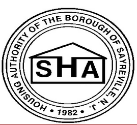 Sayreville Housing Authority (SHA)