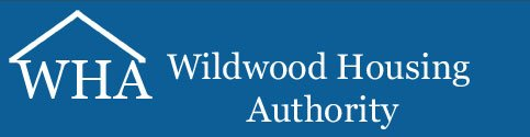 Wildwood Housing Authority
