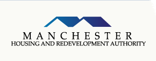 Manchester Housing and Redevelopment Authority
