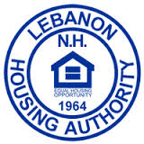 Lebanon Housing Authority