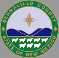 Bernalillo County Housing Department (BCHD)