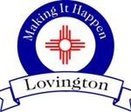 Lovington Housing Authority