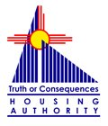 Truth Or Consequences Housing Authority